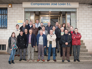 Foto-puerta-convencion-noticia-web-300x225