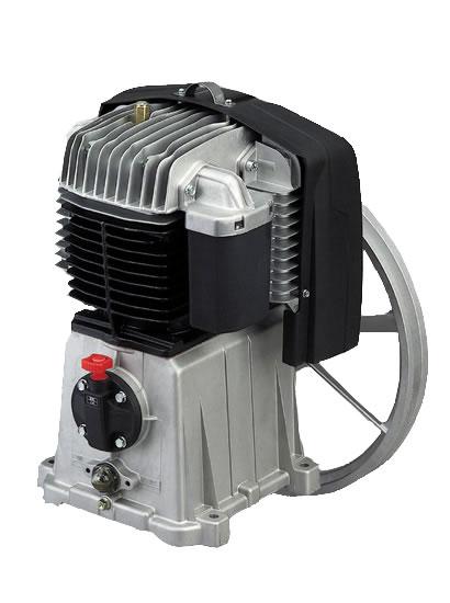 Cabezales fisalis compresores aire comprimido - Ofertas de compresores de aire ...