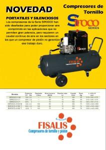sirocco2-212x300