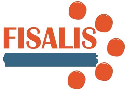 Fisalis Compresores | Aire Comprimido