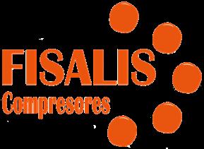 FISALIS COMPRESORES