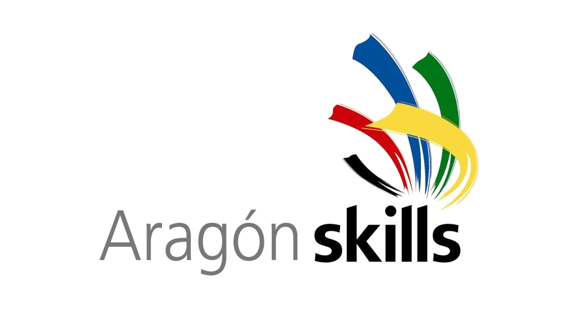 ARAGÓN SKILLS